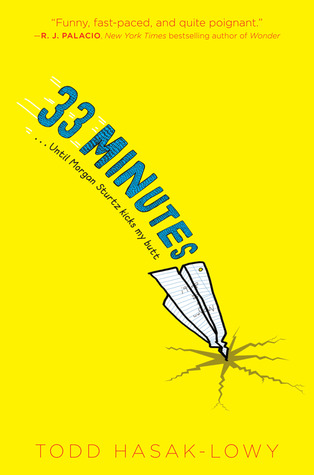 33minutes.jpg