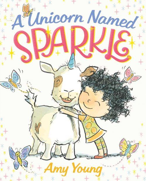amy-young-art-a-unicorn-named-sparkle-cvr-500x621.jpg
