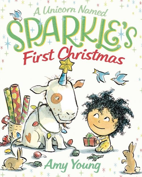 amy-young-art-sparkles-first-christmas-cvr-500x621