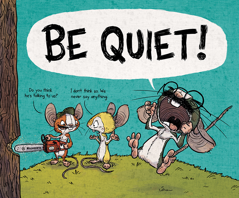 Be-Quiet-Cover