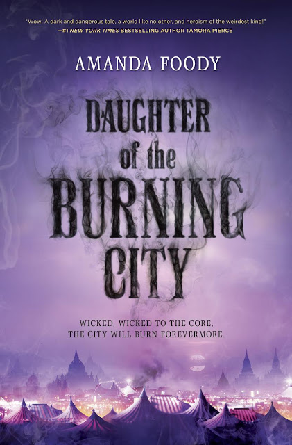 DaughterBurningCity