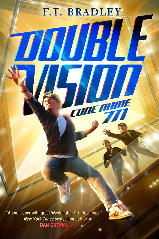 doublevision711.png