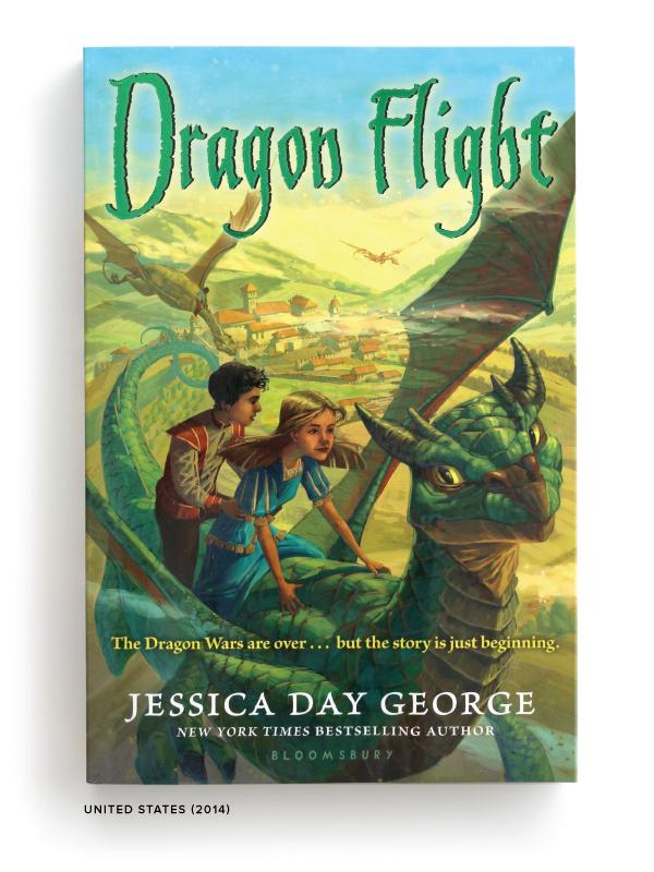 dragon-flight.jpg