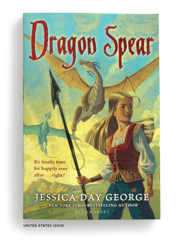 dragon-spear.jpg