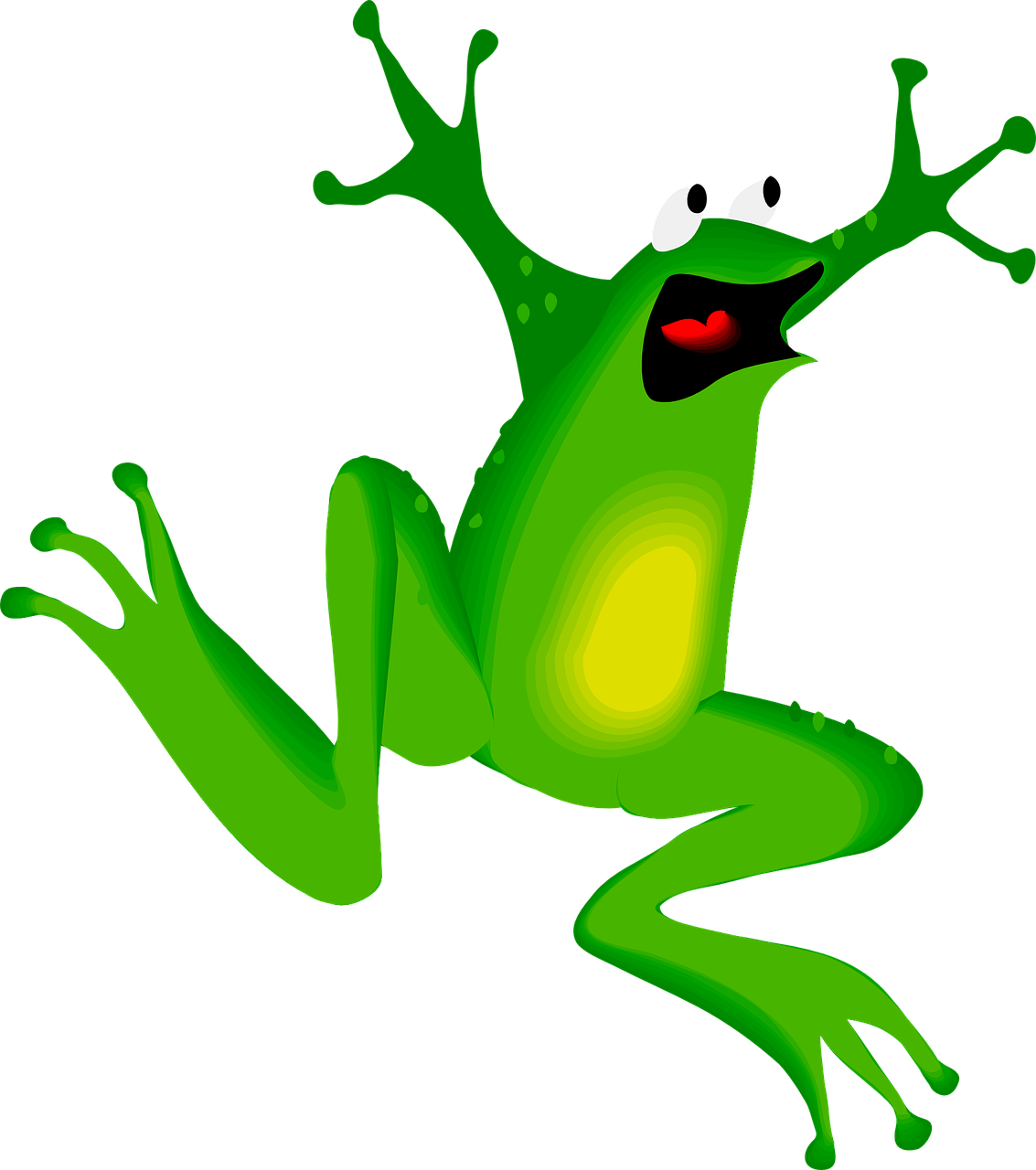 frog-308847_1280.png
