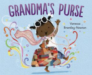 grandmas-purse.jpg