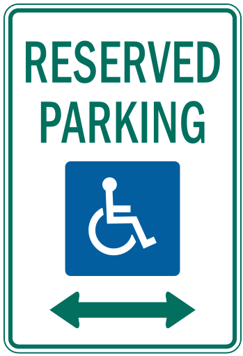 handicapped-parking.png