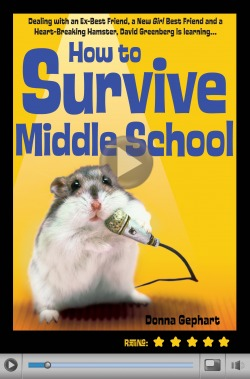 how to survive ms