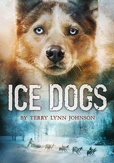 ice-dogs-225.jpg