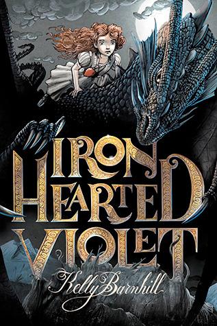 ironheartedviolet.jpeg