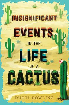 lifeofacactus.png