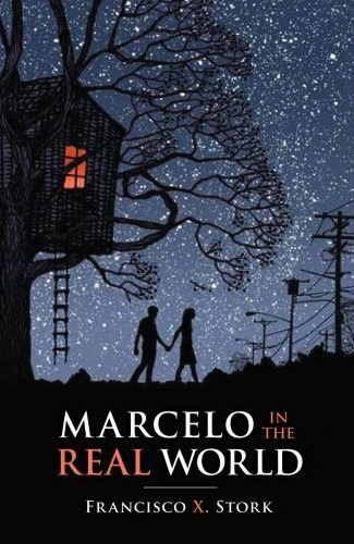 marcelo_cover.jpg