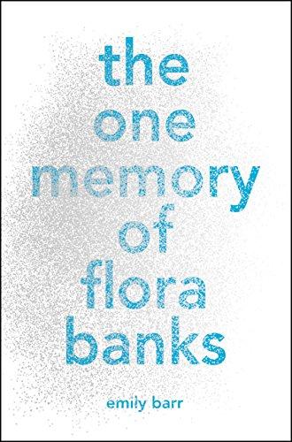 memory of flora banks