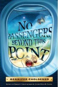 no-passengers.jpg