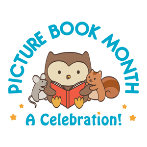 picturebookmonth.jpg