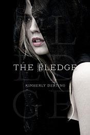 pledge-175.jpg