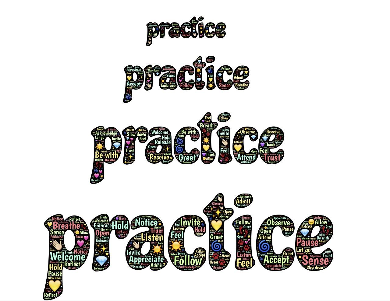 practice-615644_1280.jpg