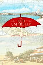 redumbrella_small.jpg