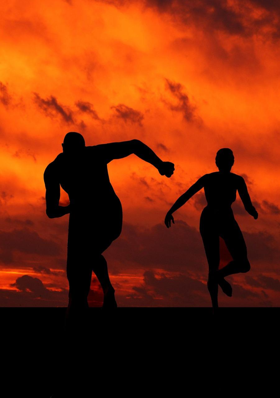 runners-373099_1280.jpeg