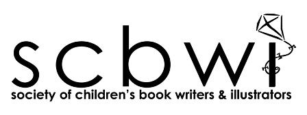 SCBWI-logo sm