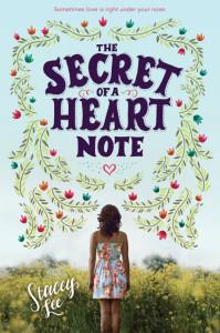 secretheartnote.jpeg
