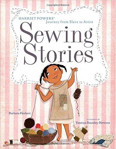 sewingstories.jpg