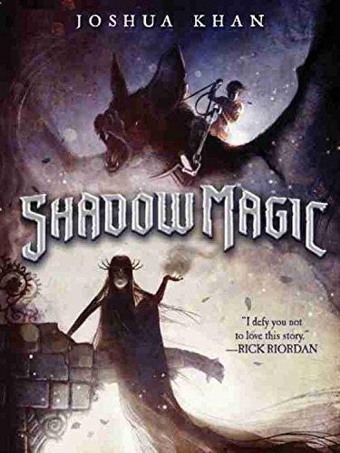 shadowmagic.jpg