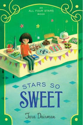 stars-so-sweet-cover-1.jpg