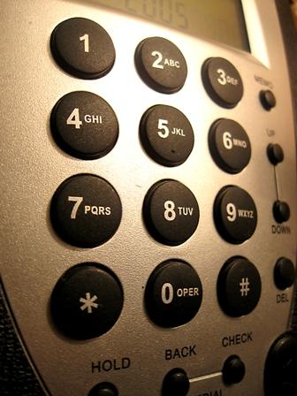 Telephone_0484 (3)