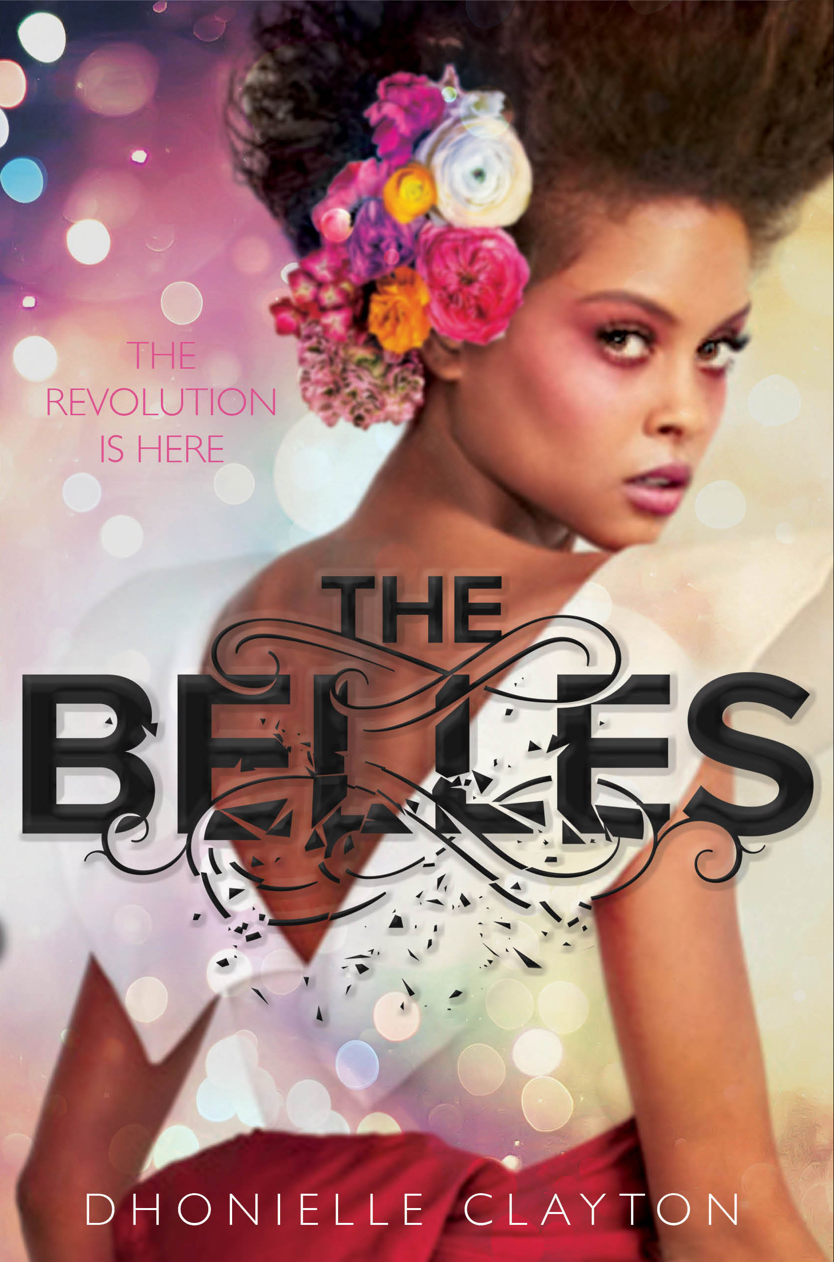 The-Belles