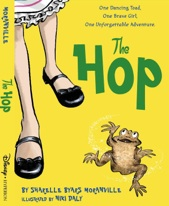 TheHop_BGCover_1p_green_2