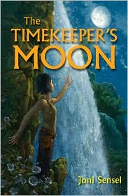 timekeeper's moon