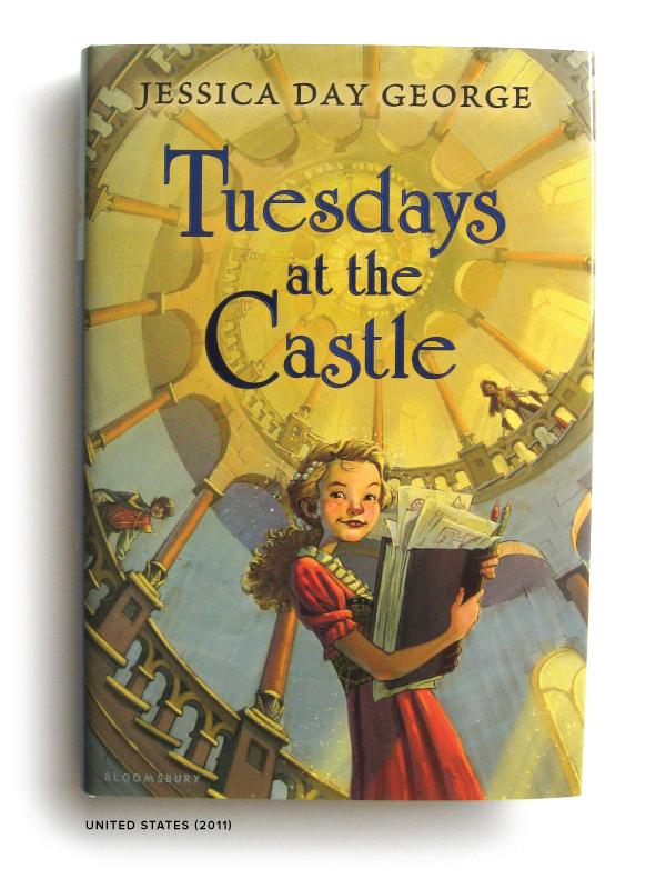 tuesdays-at-the-castle.jpg