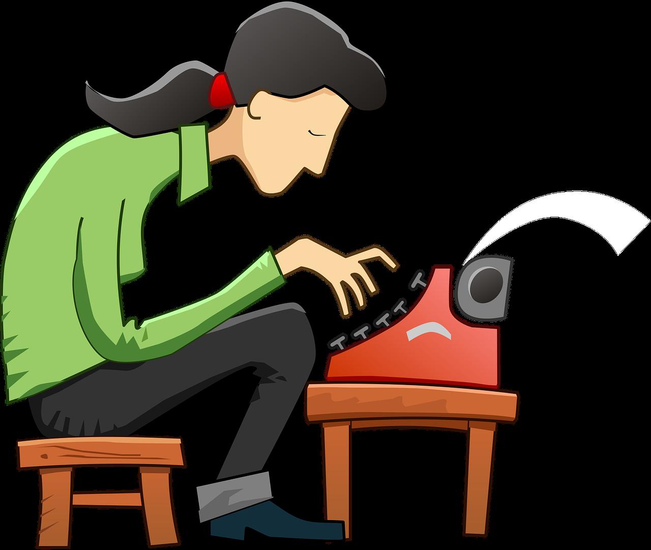 typewriter-584696_1280.png