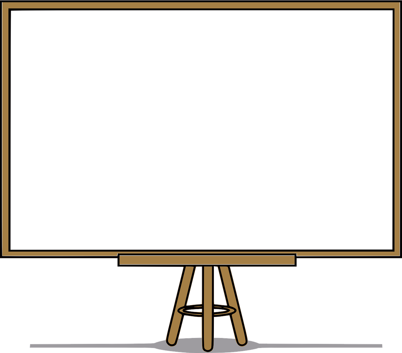 whiteboard-303145_1280.png