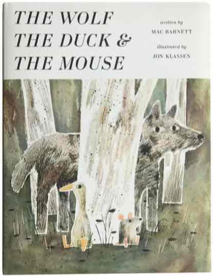 wolf-duck-mouse.jpg