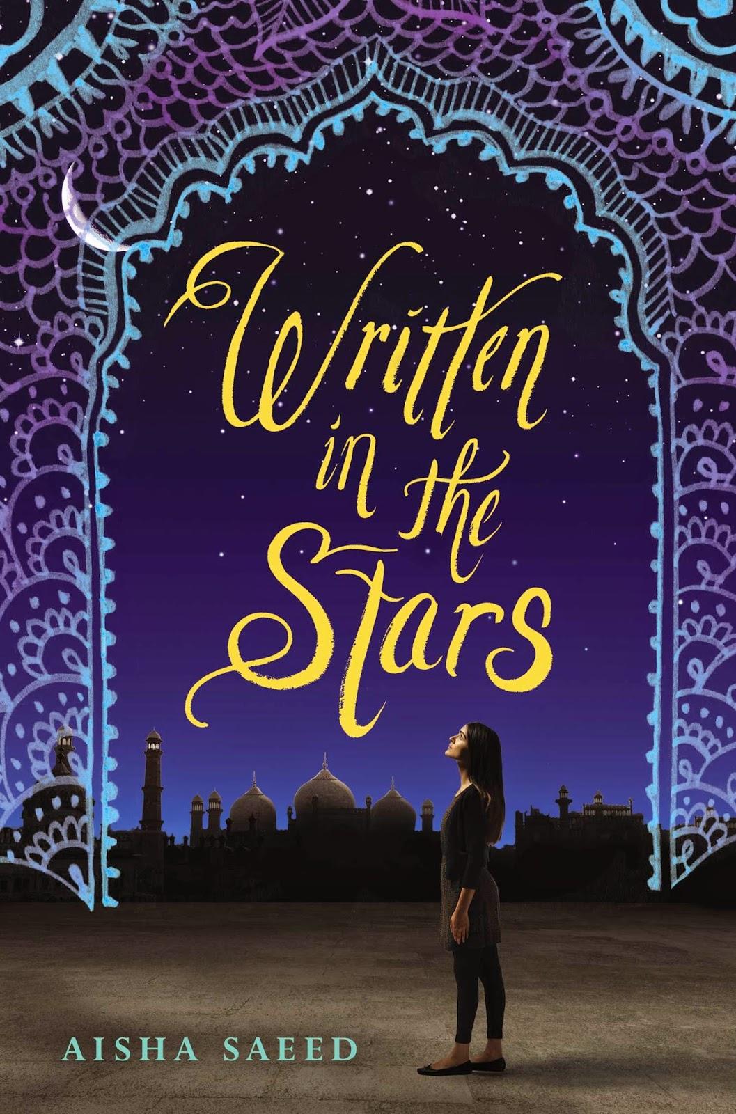 Written_in_the_Stars