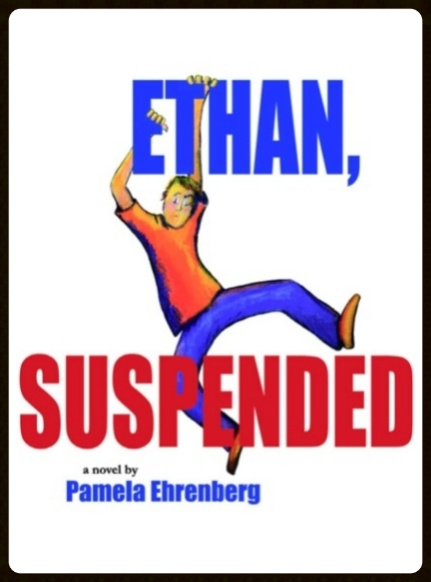 ethansuspended