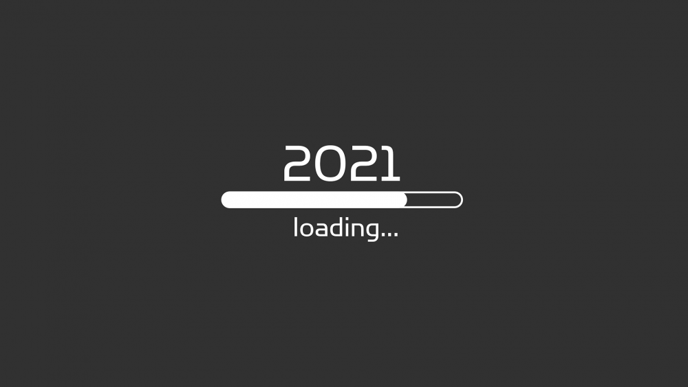 image of 2021 loading
